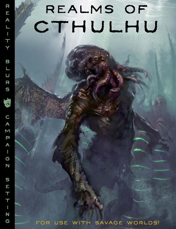 realms_of_cthulhu.jpg