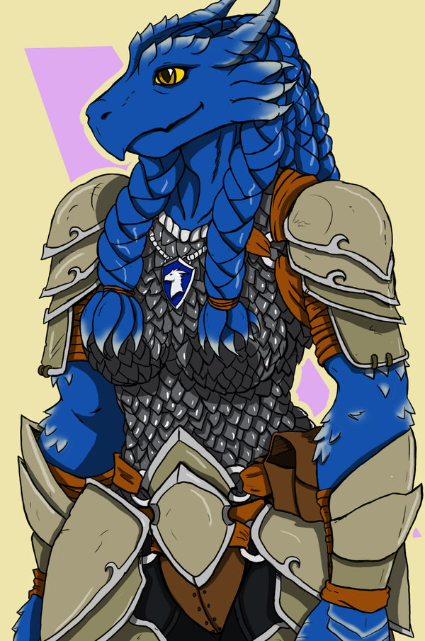 dragonborn_warpriest_by_tendokiwamu-d47tom8.jpg