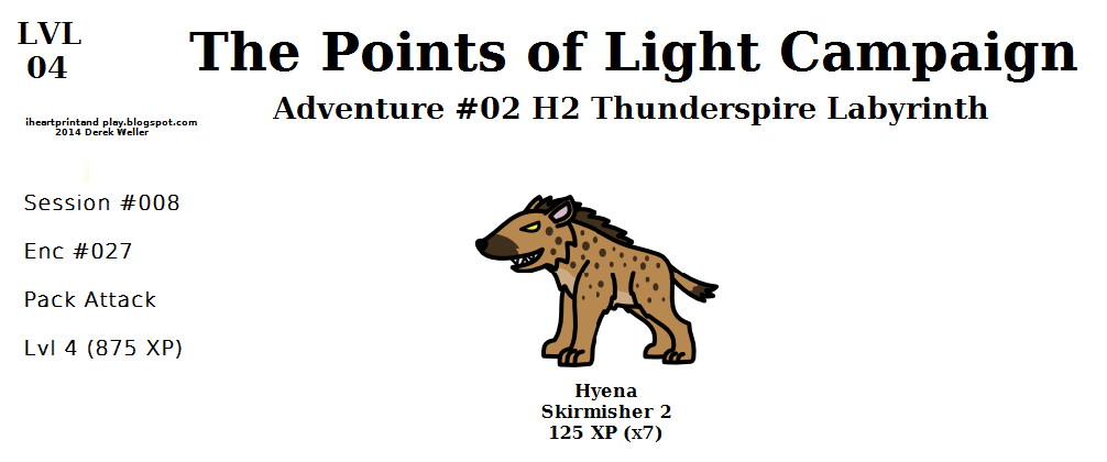 Points_of_Light__003.027_Pack_Attack.png