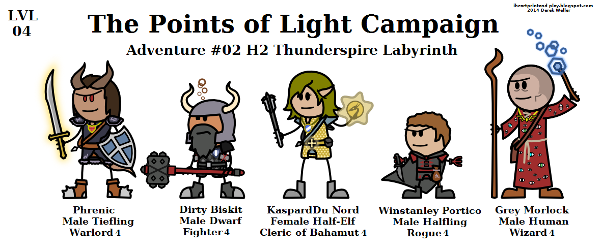 Points_of_Light_4.04__Adventure_02_Thunderspire_Labyrinth_.png
