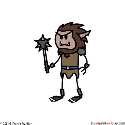 Bugbear_Warrior__T_.png
