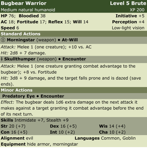 Bugbear_Warrior__B5__LP.png