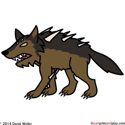 Wolf_Dire__T_.png
