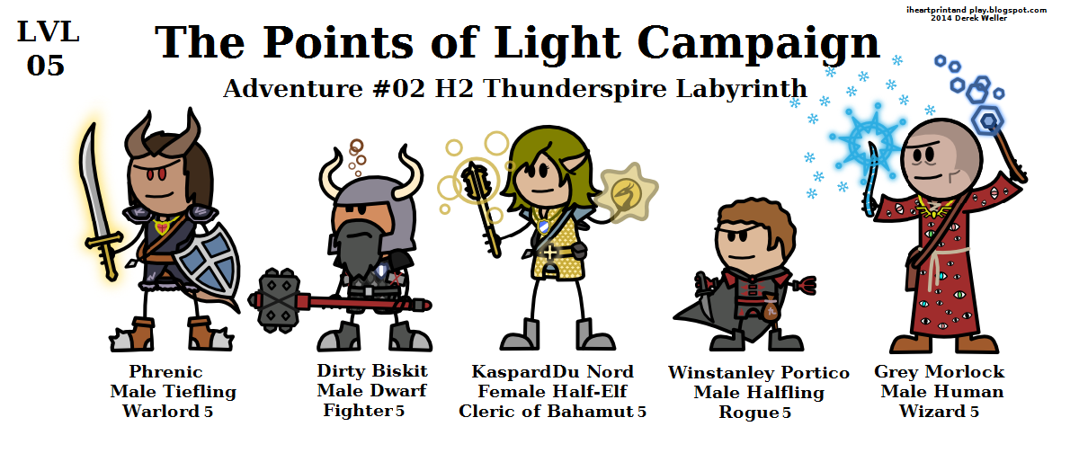 Points_of_Light_5.00__Adventure_02_Thunderspire_Labyrinth_.png