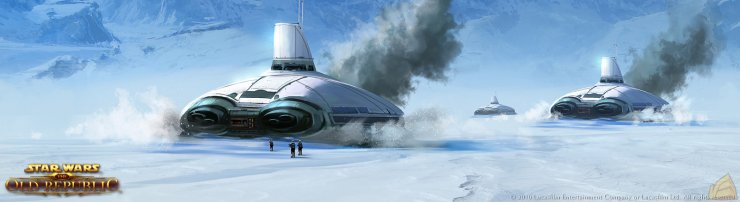 73028 starwarstheoldrepublic hoth conceptart 02 normal