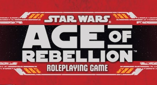 Star_Wars_Age_of_Rebellion.png