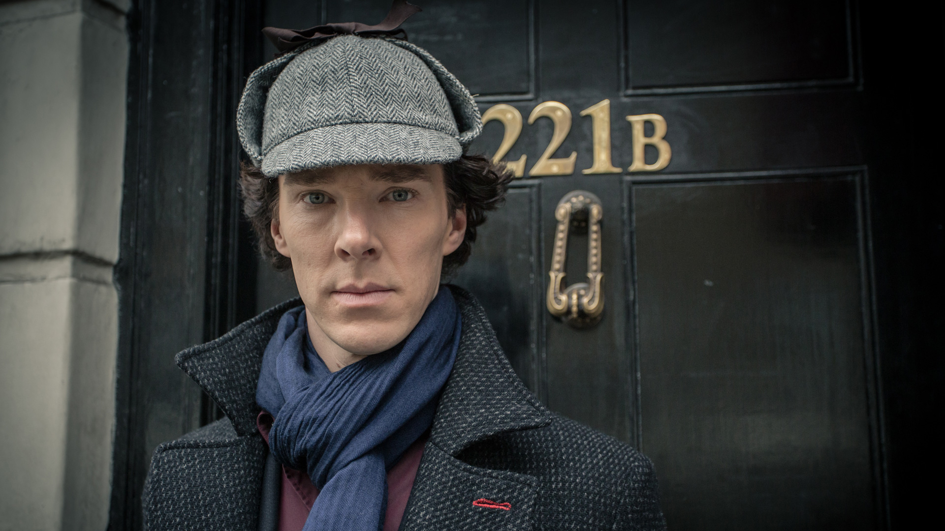 mast-sherlock-s3-mini-episode-hires_1_.jpg