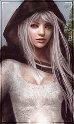 elfes-magicienne-blanche-elfe-img.png