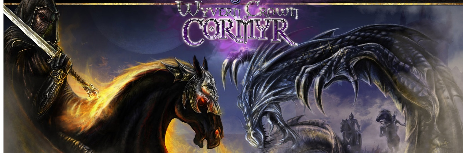 wyvern_crown_cover-banner.jpg
