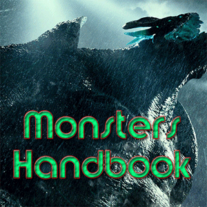 Monsters-Handbook.png