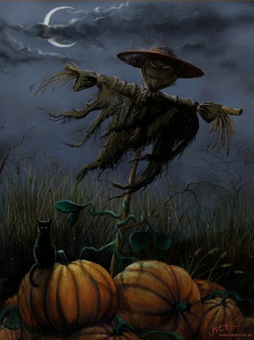 Halloween_Pumpkin_Patch_by_jerry8448-500x669.jpg