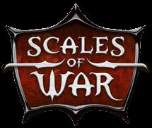 Scales of war