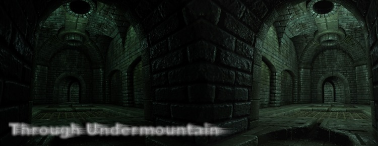 Undermountain back w title2
