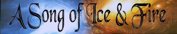 Song of ice and fire banner