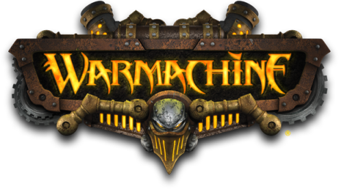 Warmachine logo web wt1