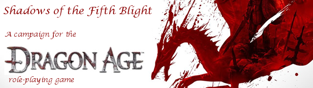 Dragonage banner