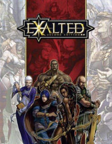220px exalted second edition core book
