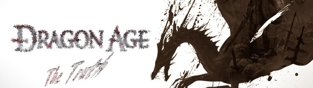 Dragonage banner2