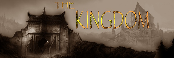 The kingdom