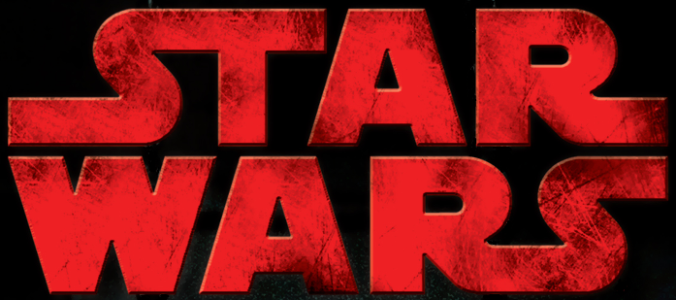 Star wars dt logo   resized