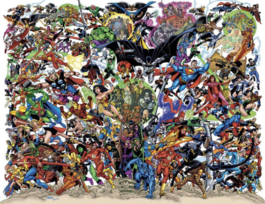 Dcmarvel resized