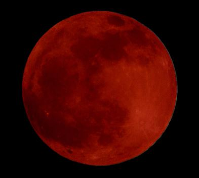 Blood_Moon_1.JPG