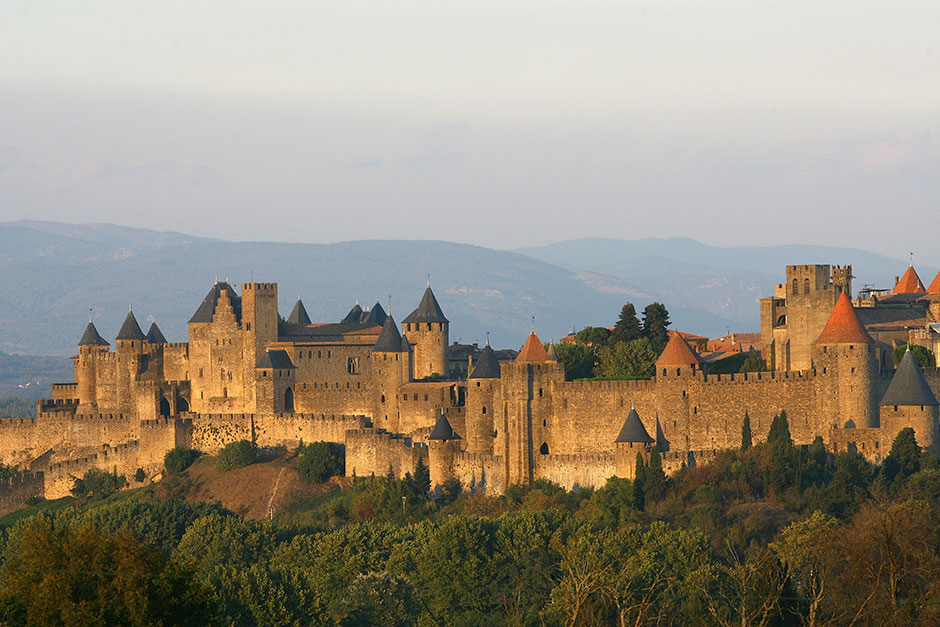 Walled_city__Carcassonne__France.jpg