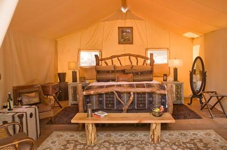 Caravan_Tent__2_.jpg