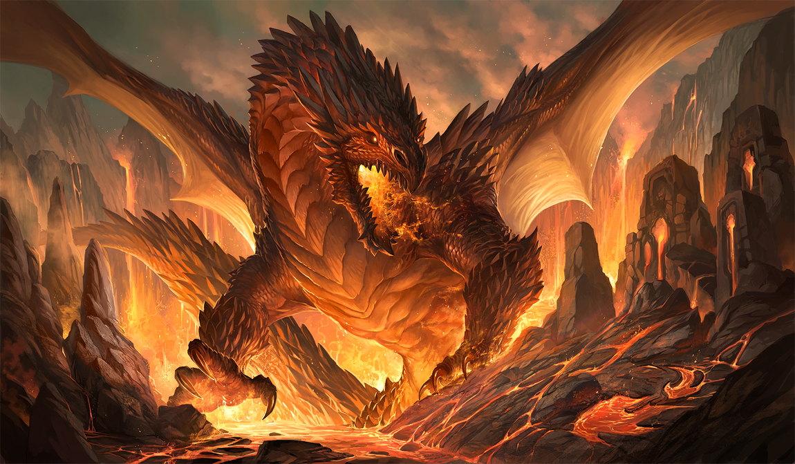 red_dragon_by_sandara-d6hpycs.jpg