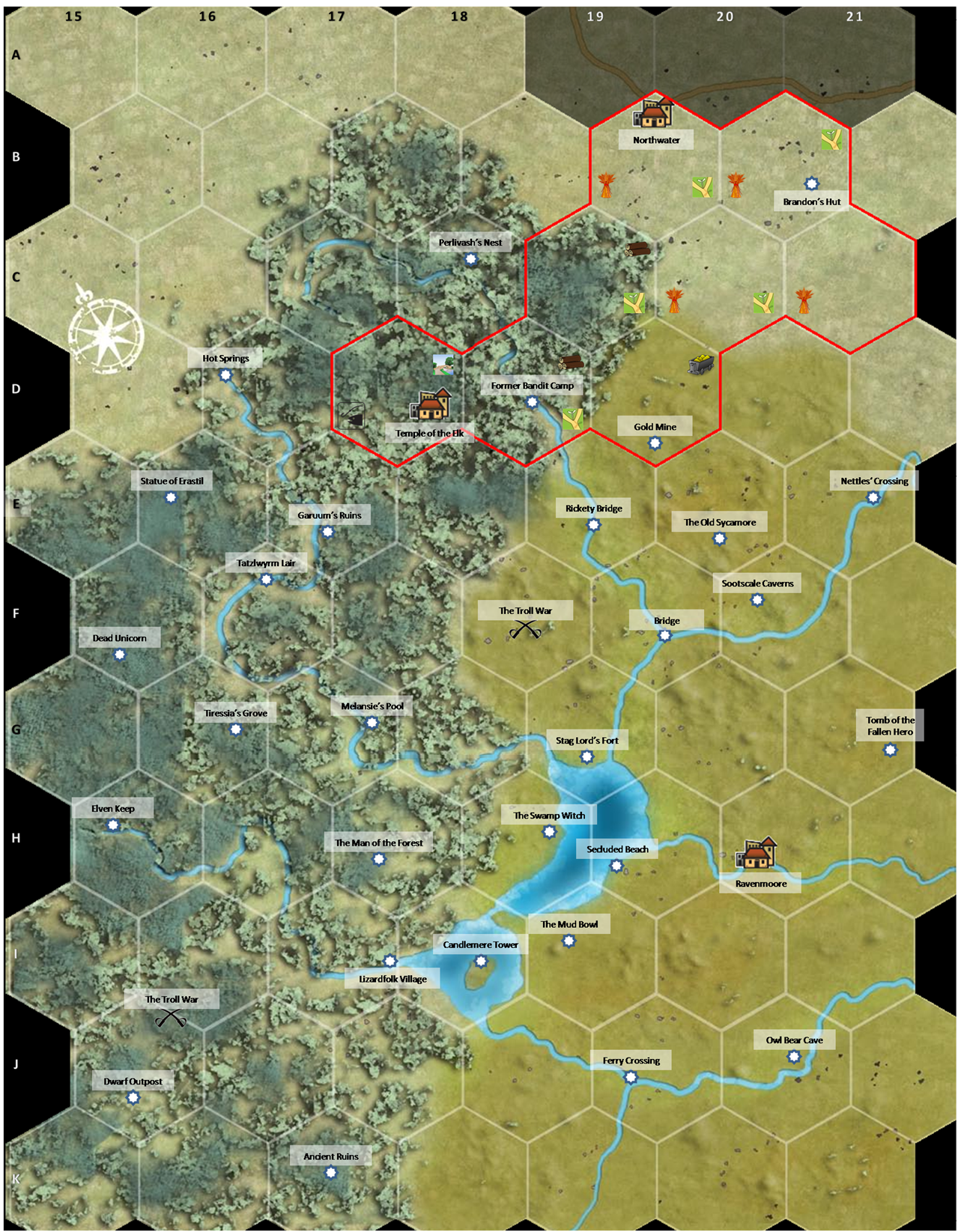 Map_New_Size_11.png