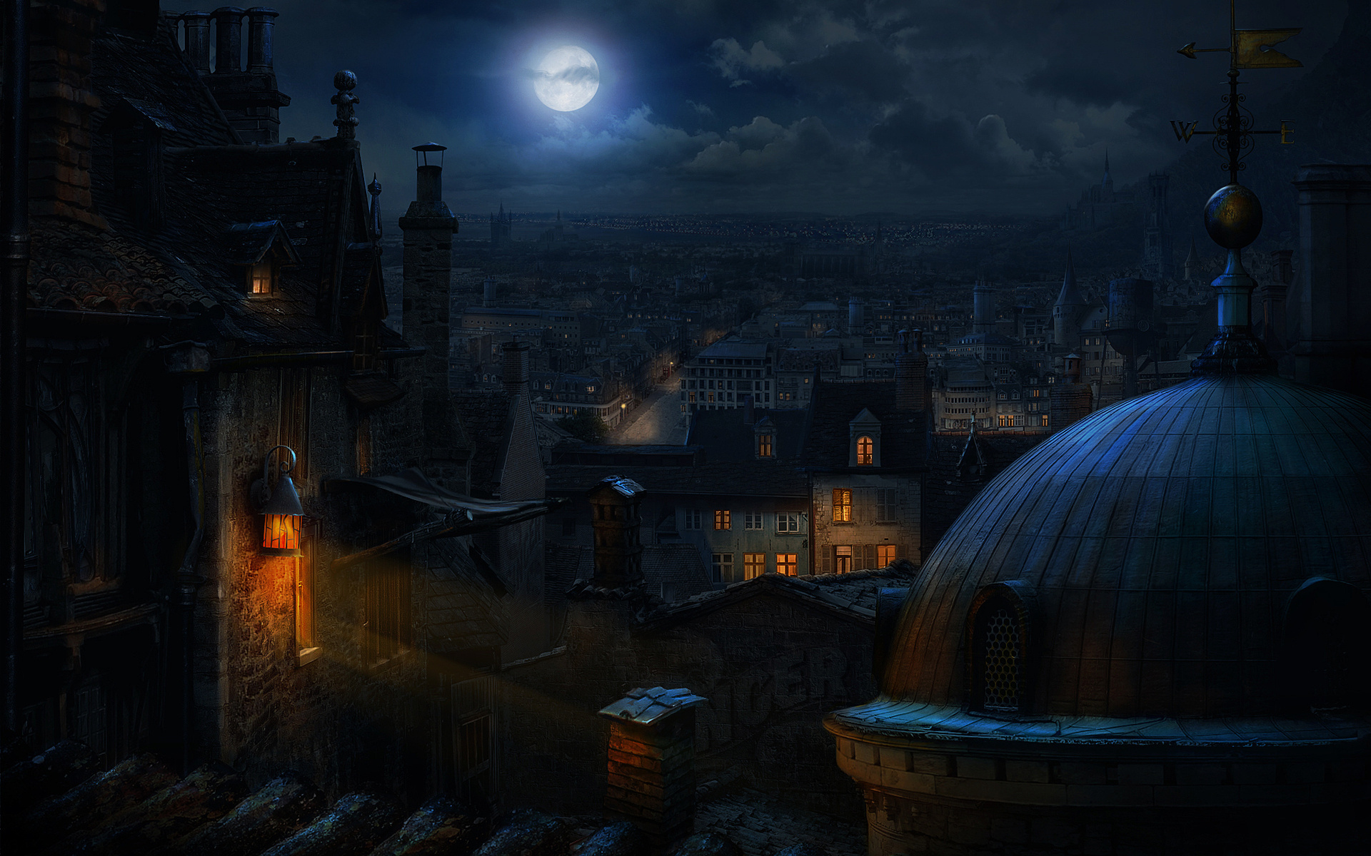 fantasy-city-at-night.jpg