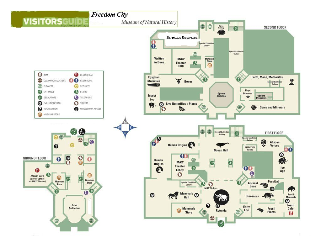 Freedom_City_Museum_Map.jpg
