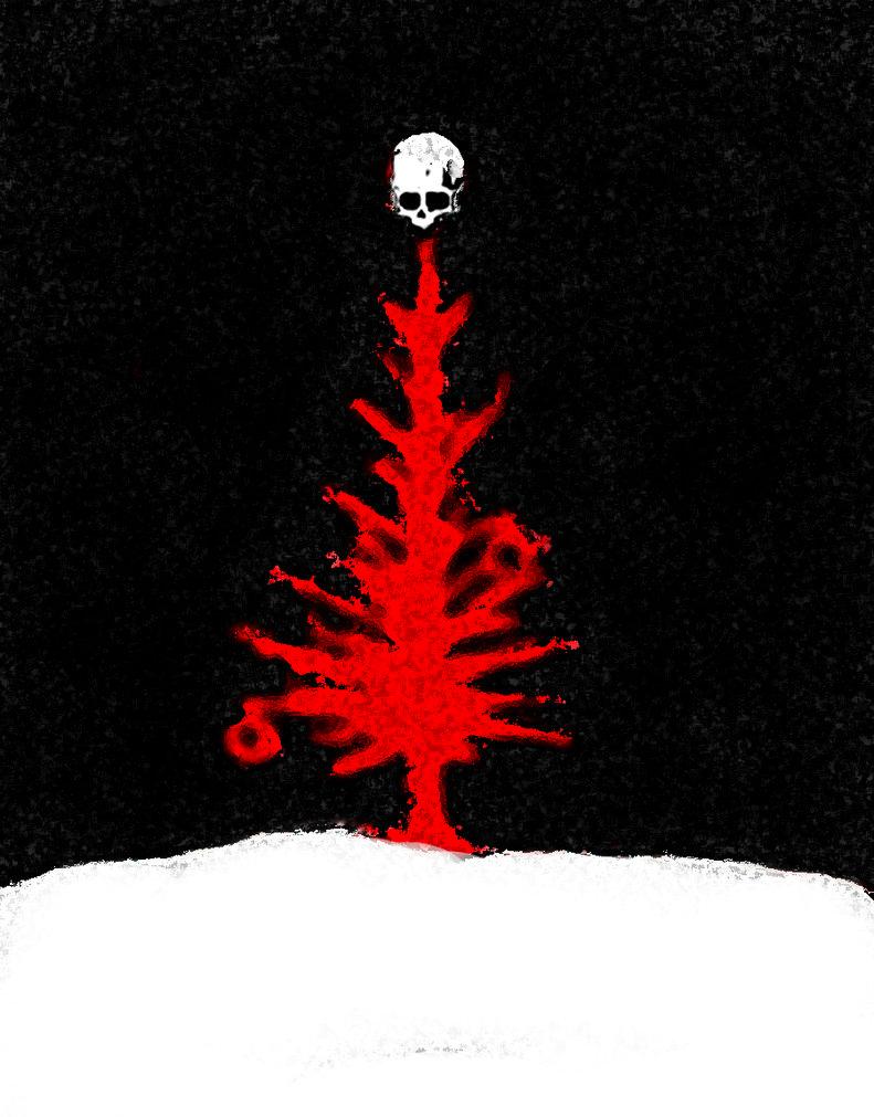 necro_tree.png
