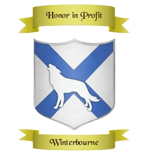 winterbourne_family_crest.png