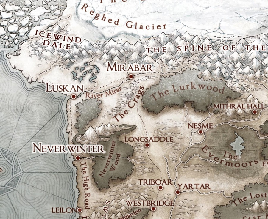 The_Sword_Coast_REVISED_II_Print_Version_detail_1.jpg