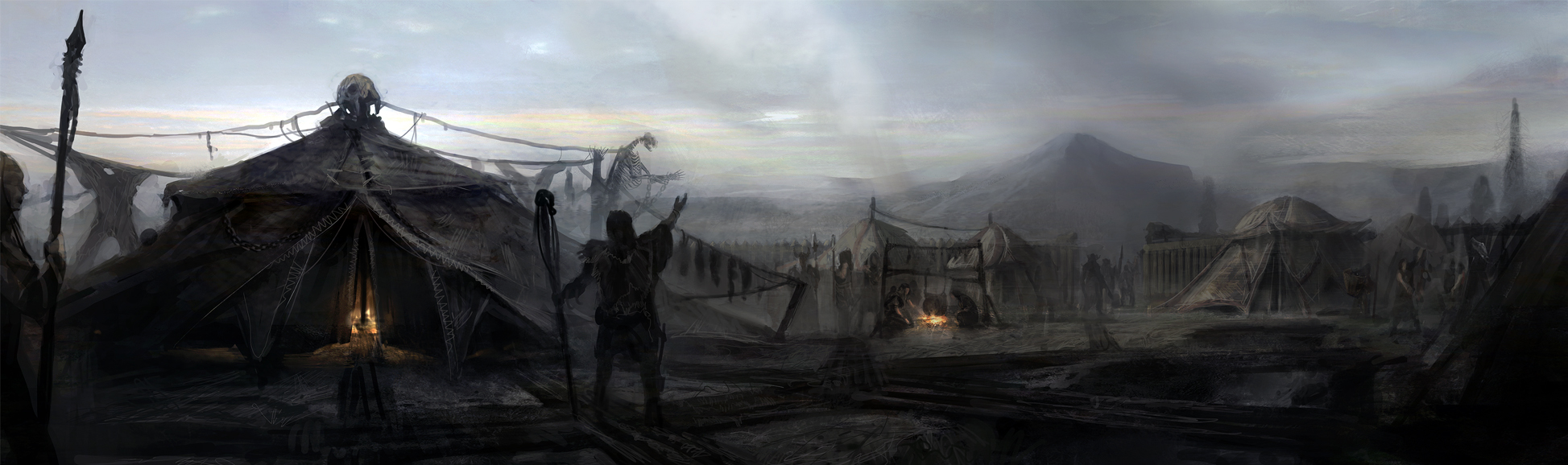 Barbariancamp conceptart big