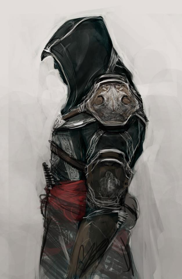 Ezio-the-assassins-32307715-627-960.jpg
