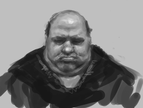 drawing-face-concept-merchant.jpg
