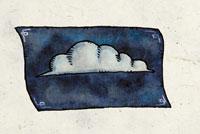 Akadi_symbol.jpg
