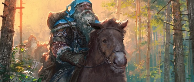 640x270_13998__Hobbit_or_there_and_back_again_2d_fan_art_hobbit_dwarves_fantasy_adventure_picture_image_digital_art.jpg