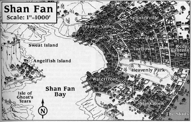 map_of_shan_fan.png