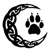 Wolf-Paw-With-Ribbon-Tattoo-Sample-1.jpg