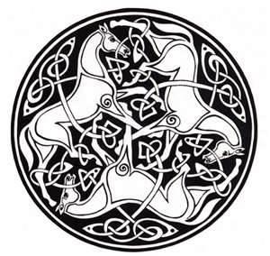 21d79c014d9071f790ee0162277a7b2e--celtic-horse-tattoo-tattoo-horse.jpg