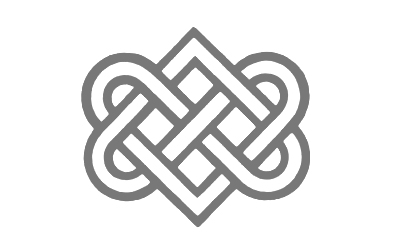 celtic-love-knot.jpg