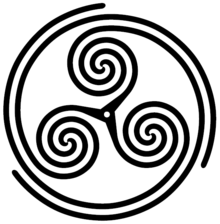 Triskelion-spiral-threespoked-inspiral.png