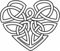 d442977cf7caa9e07cfbe6888b95ae84--celtic-heart-tattoos-celtic-knot-tattoo.jpg