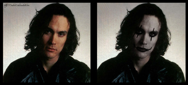 Brandon_Lee___The_crow_by_0Silver0.jpg
