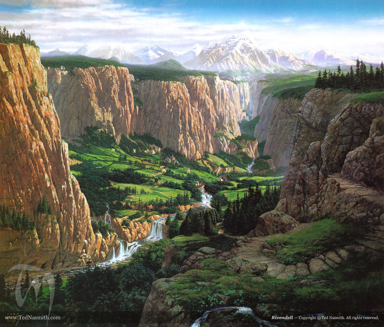 TN-Rivendell.jpg
