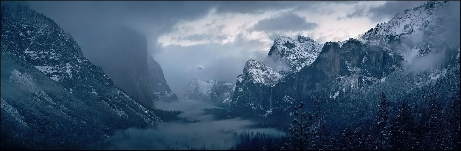 Yosemite_Winter_Storm_detail.jpg