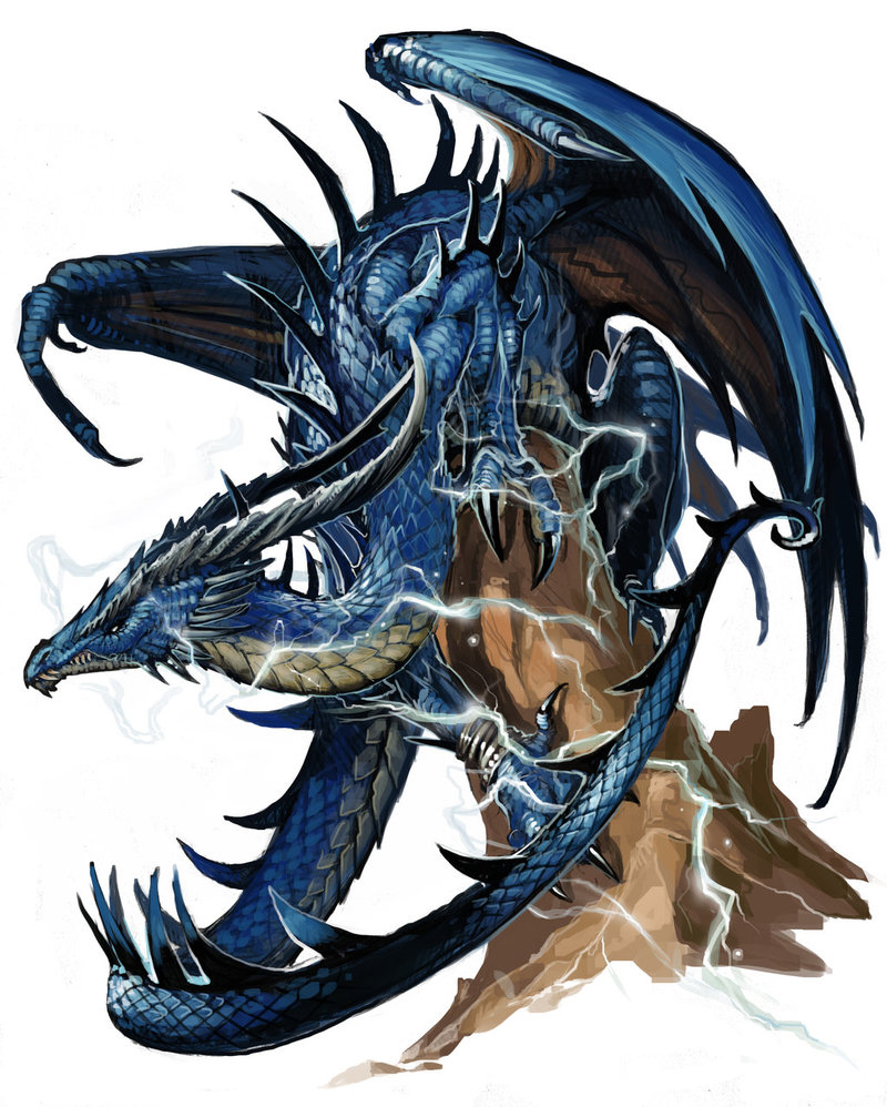 ancient_blue_dragon_by_benwootten-d6j5028.jpg